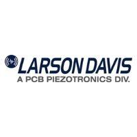 Larson Davis Logo