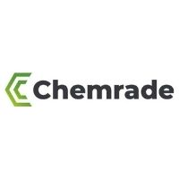Chemrade logo